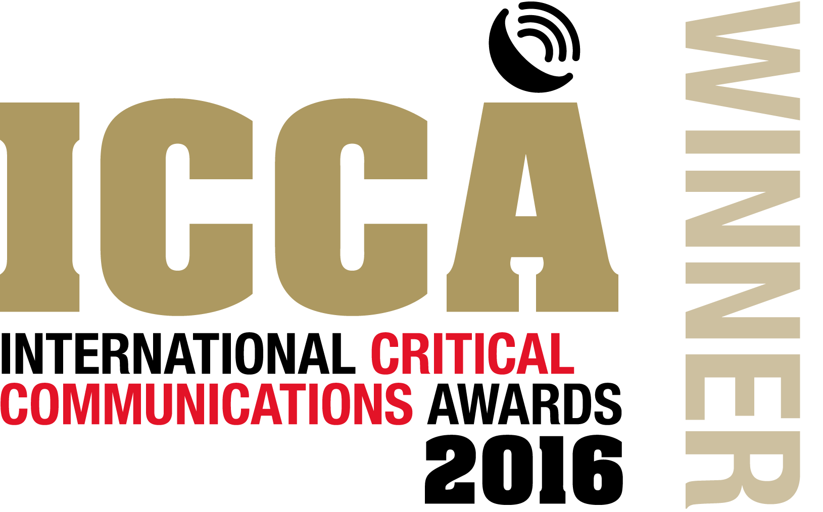 award_logo